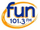 FUN1013fm