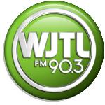 wjtl_green_logo_3D